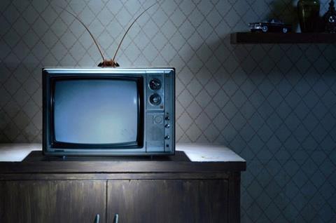 Não vai querer levar pra sua casa nova aquela TV que você assistiu a copa de 94 né?