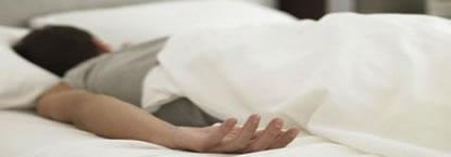 Nesse artigo dicas pra levantar cedo da cama