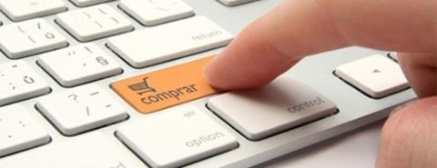 Dicas para economizar comprando online