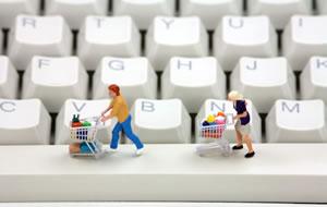 economizar-comprando-online2
